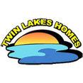 Foto de perfil de Twin Lakes Homes Inc