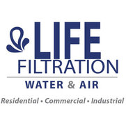 Life FIltration's photo