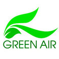 Green Air Heating and Air Conditioning, Inc.'s profile photo