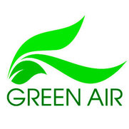 Green Air Heating and Air Conditioning, Inc.'s photo