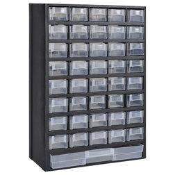 Tool & Garage Storage by Vida XL International B.V.