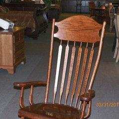 Oak Factory Nicholasville Ky Us 40356 Home
