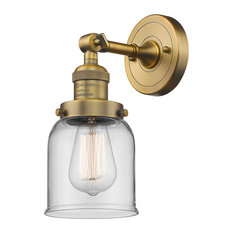 50 Most Popular Armed Wall Sconces For 2021 Houzz