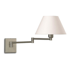 Feliu Wall Light, Large