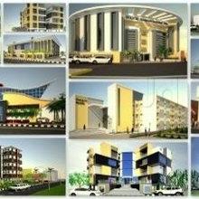 Design Consultaion