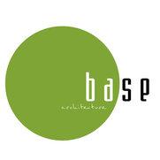Base Architecture's photo