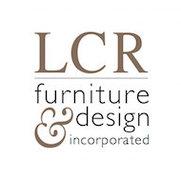 Foto de LCR Furniture & Design, Inc.