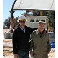 Dibros Design & Construction's profile photo
