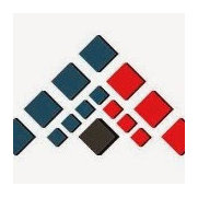 Austral Accountants and Bookkeepers Brisbane's photo
