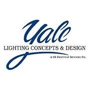 Yale Lighting Concepts's photo