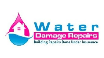 Water Damage Repairs