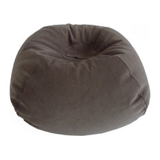 Bean Bag Chairs For Your Home