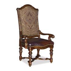 - Art Furniture - Обеденные стулья