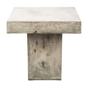 Campos Coffee Table, Large
