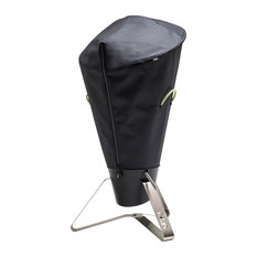 höfats - Cone Barbecue Cover - BBQ Tools & Accessories