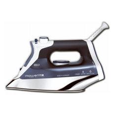 Pro Master Iron 1700W