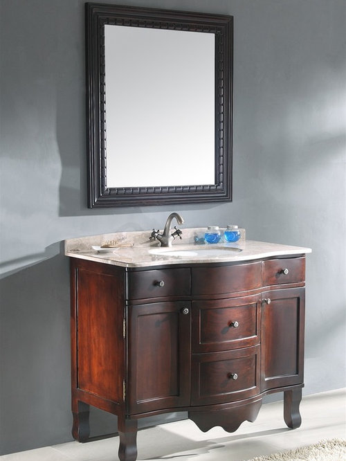 Interior Bathr antique bathroom vanities and sink consoles