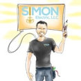 Simon Electric LLC's profile photo