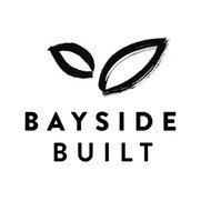 Bayside Built's photo