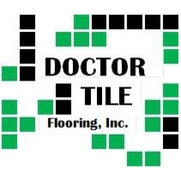 Doctor Tile Flooring, Inc's photo