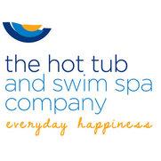 Foto de The Hot Tub and Swim Spa Company