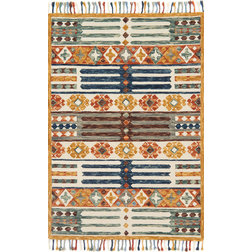 Southwestern Area Rugs by Homesquare