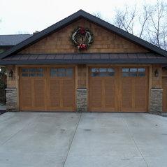 Midwest Overhead Doors Fond Du Lac Wi Us 54935