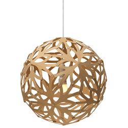Pendant Lighting by David Trubridge