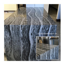 Roxwell Cambria Quartz Counter Tops