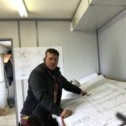 Dovale   Carpentry & Handyman  Service  Ltd's photo