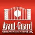Avant Guard Gates's profile photo