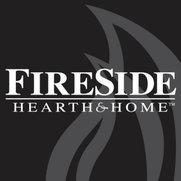 Fireside Hearth & Homeさんの写真