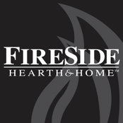 Photo de Fireside Hearth & Home