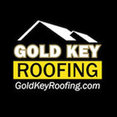 Gold Key Roofing's profile photo