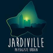 Photo de Jardiville SARL
