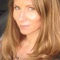 Brenda Motter Interiors Ltd.'s profile photo