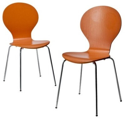 Dining Chairs by Target