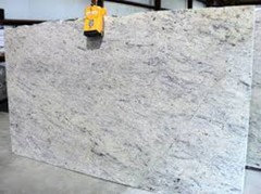 Antique White Granite How Is It Going
