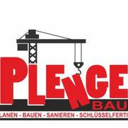 Foto von PLENGE BAU GmbH