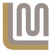 Lonati Bagni - Varese, VA, IT 21100