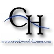 Creekwood Homes's photo