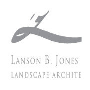 Lanson B. Jones & Co, Inc's photo