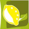 Profilbild von Lemoni GartenDesign