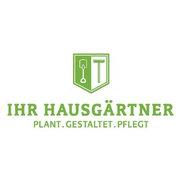 Foto von IHR HAUSGÄRTNER