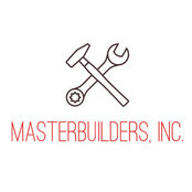 Masterbuilders, Inc.'s photo