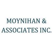 Moynihan & Associates Inc.'s photo