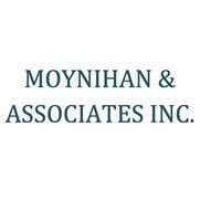 Foto de Moynihan & Associates Inc.