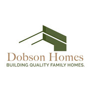 DOBSON HOMES, INC's photo