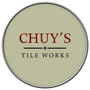 Chuy's Tile Works's photo