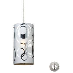 Contemporary Pendant Lighting by House Lighting Design